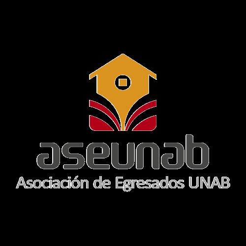 Aseunab